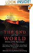 #3: The End of the World: Stories of the Apocalypse