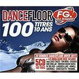 100 Tubes Dancefloor Fg Radio (5 CD)