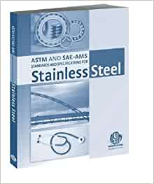 astm standards for stainless steel pdf