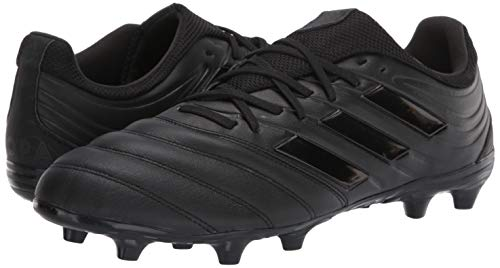 adidas Men's Copa 20.3 Firm Ground Boots Soccer Shoe 7