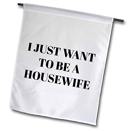 Buy housewives quotes