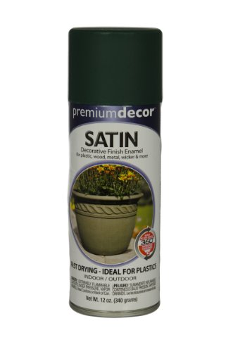 general-paint-manufacturing-pds-150-premium-decor-satin-enamel-spray-paint-with-360-degree-spray-tip