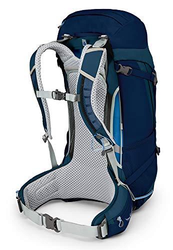 Osprey Stratos 36 Men's Hiking Backpack