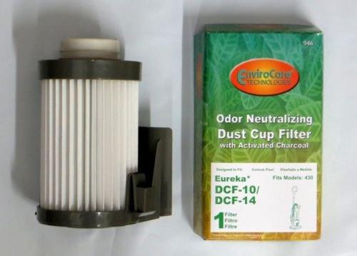 eureka 439az filter - 2
