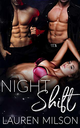 99¢ – Night Shift