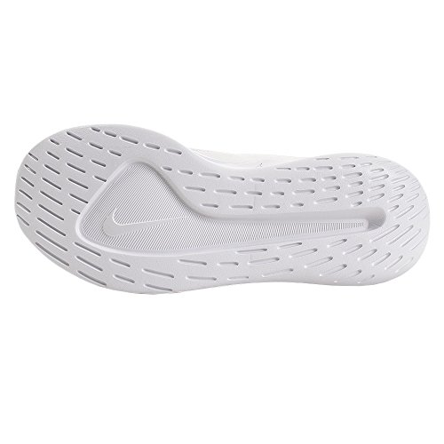 Running Viale Nike da Scarpe Donna Bianco twt60Yq1
