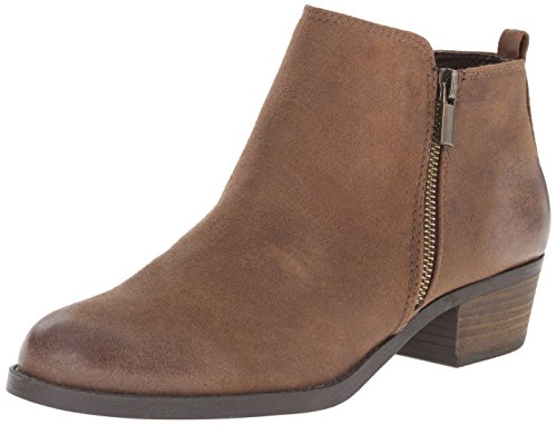 Carlos by Carlos Santana Women's Brie Ankle Bootie, for sale  Delivered anywhere in Canada