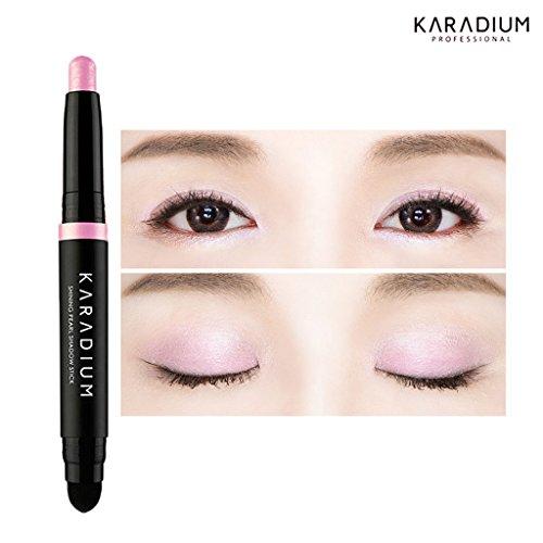 Eye Cream For Pink Eye - 5