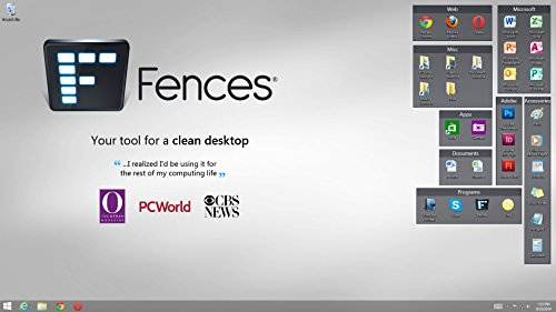 fences-download