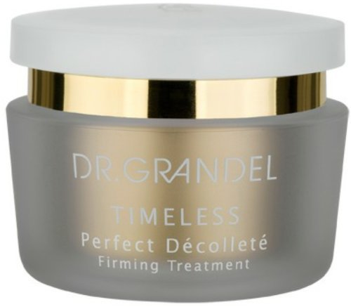 Dr Perfect Skin Care - 9