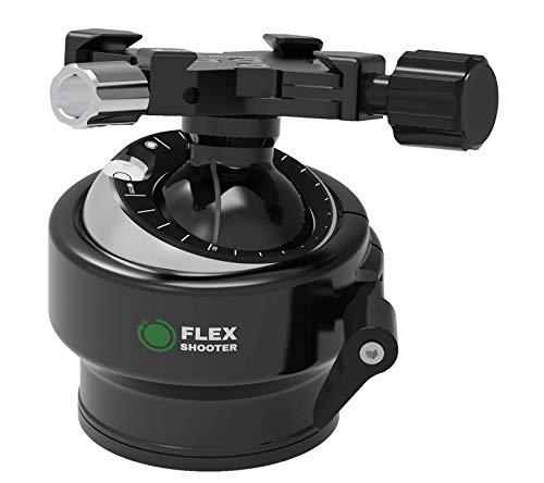 FlexShooter Pro by FlexLine
