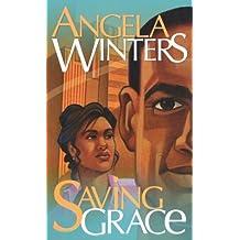 Saving Grace (Arabesque)