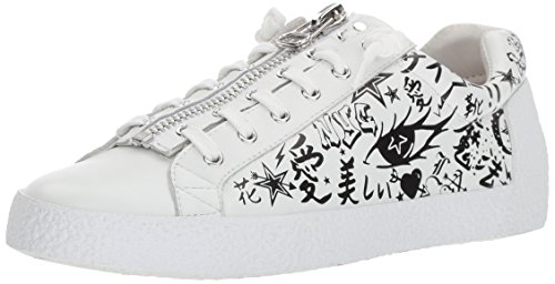 e1ead118bc75 Gentlemen Ladies Gentlemen Ladies Gentlemen Ladies Ash Women s AS-Nova  Sneaker Parent B06ZY3815K Great variety Beautiful appearance Rich on-time  delivery ...