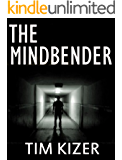 The Mindbender--A Suspense Novel