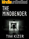 The Mindbender--A Suspense Novel