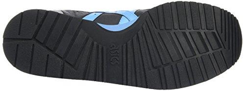 Runner Sportive Multicolore Grey Blue Dark OC Asics Scarpe Light Unisex Adulto PwA5t5qp
