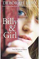 Billy and Girl Paperback