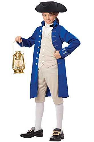 california-costumes-paul-revere-boy-costume-one-color-medium