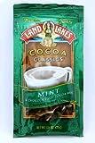 Land O Lakes Cocoa Classic Mint Hot Cocoa, 1.25 oz (72 Pack)