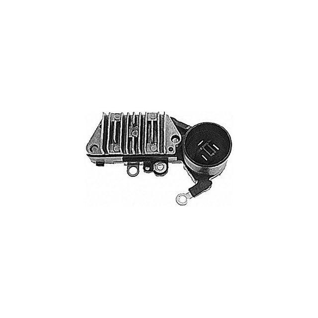 Standard Motor Products VR496 Voltage Regulator