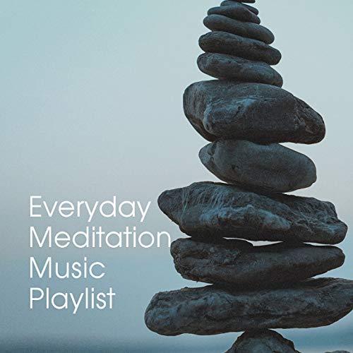 Everyday Meditation Music ()