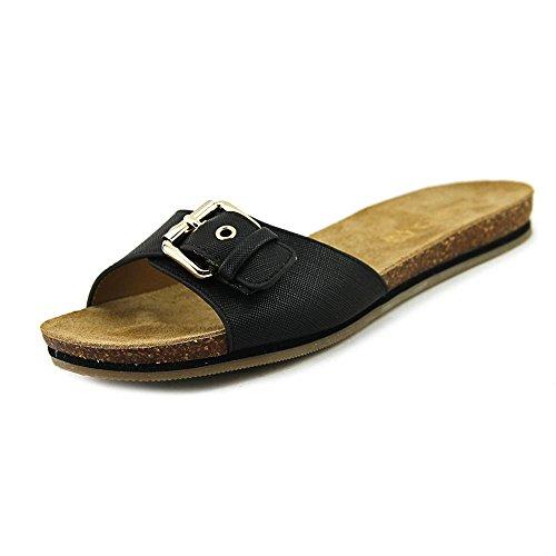 Aldo Aloha Sintetico Sandalo