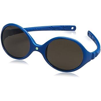 Amazon.com: Ki ET LA - Sunglasses for babies Diabola style