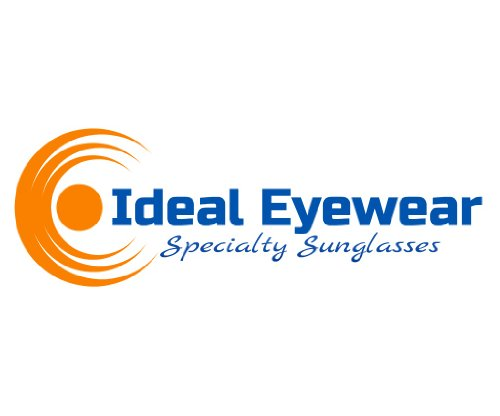 2477f4fda0 Polarized Bifocal Sunglasses by Ideal Eyewear - Sun Readers with Retention  Cord