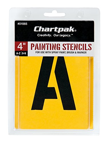 chartpak-letter-and-number-painting-stencils-a-z-and-0-9-4-inches-h-35-per-pack-01565