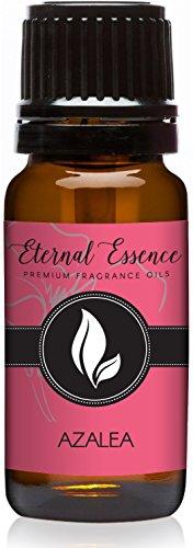 Azalea Premium Grade Fragrance Oil - Scented Oil - (10ml) (Plant Essence)