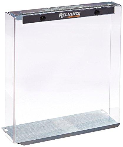 Reliance Controls Corporation CK06 Pro/Tran Circuit Cover Kit
