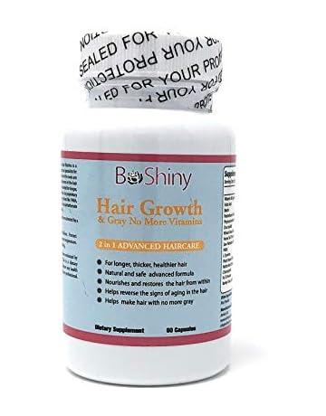 Cuidado del cabello | Amazon.es