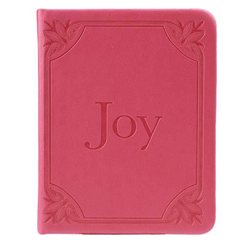 Joy: Pocket Inspirations