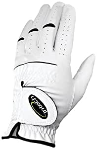 Intech Ladies Synergy Left Hand Golf Glove (Large)