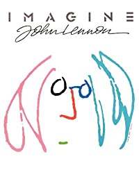 Amazon Imagine John Lennon Paul McCartney George Harrison