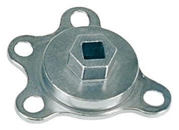 Proform 66782 Engine Rotation Adapter