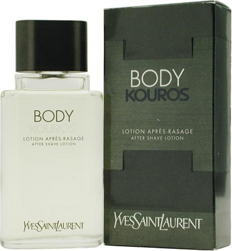kouros-body-by-yves-saint-laurent-for-men-aftershave-17-ounces
