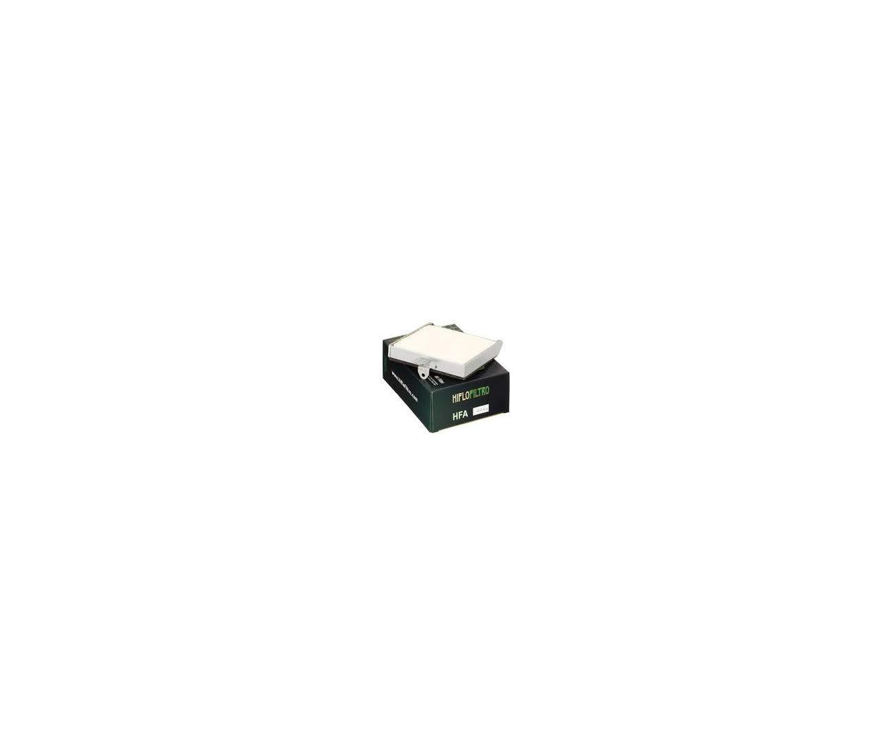 Suzuki LS 650savage-91//09-filtre a Air hfa3608