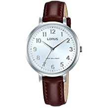 Lorus woman RG237MX8 Women's quartz watch