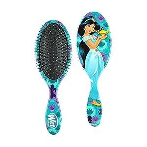 Wet Brush Original Detangler Disney Princess Collection – Jasmine