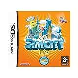 SimCity (UK)