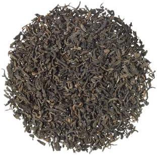 TEA SHOP - Te rojo (Pu Erh) - Pu Erh Original - Tes a granel - 100g