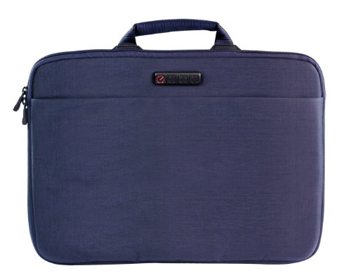 ecbc-ares-kodra-sleeve-for-up-to-11-inch-laptop-blue