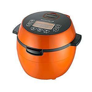 America S Test Kitchen Rice Cooker