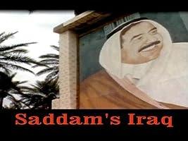 Saddam's Iraq