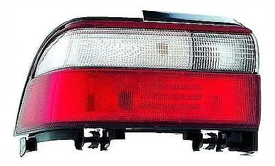 96 - 97 Toyota Corolla (4 Door Sedan Only) Driver Taillight Taillamp NEW 8156002060 TO2800127