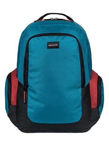 Quiksilver Luggage - 7