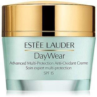Estee Lauder Daywear Advanced Multi-protection Anti-oxidant Creme Broad Spectrum SPF 15 (Dry) 1.7oz