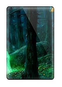 Popular Eric J Green New Style Durable Ipad Mini/mini 2 Case (QdxNhbK1537qshFU)