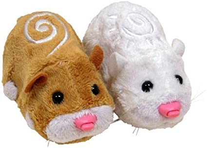 Image result for zhu zhu pets